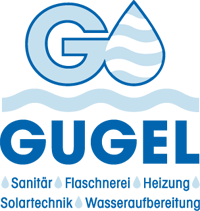 Gugel GmbH – Sanitär – Heizung – Flaschnerei